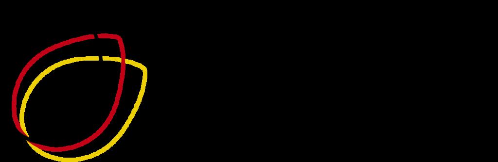 Logo der Deutschen Stiftung für Engagement und Ehrenamt (DSEE)
