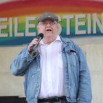 Klaus-Dieter Seiffert