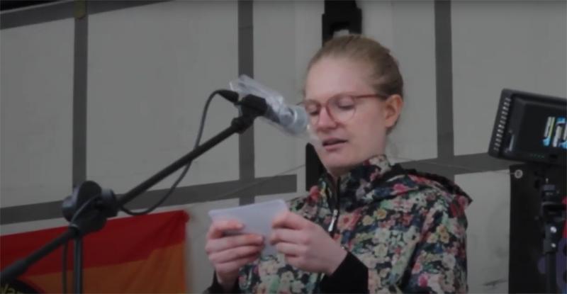 Eva Apfl