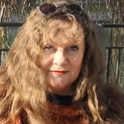 Patricia Koller
