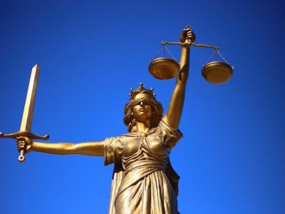 Urteil des Bundessozialgerichts zum Persönlichen Budget für Schwerbehinderte